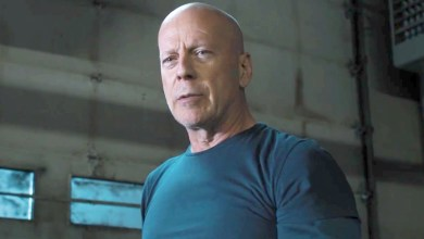 Photo of BRUCE WILLIS TO PLAY LEGENDARY TRAINER CUS D' AMATO  IN 'CORNERMAN""