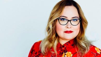 Photo of Tanya Saracho Talks About Her Latest Project For STARZ, VIDA