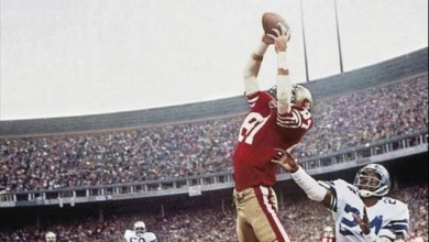 Dwight Clark the catch_1528153946396.jpg_5621480_ver1.0_640_360