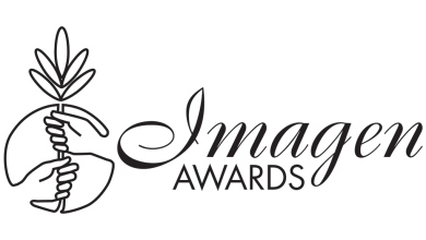 Photo of NOMINATIONS ANNOUNCED FOR THE 34TH ANNUAL IMAGEN AWARDS