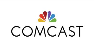 Photo of Comcast Drops Bid