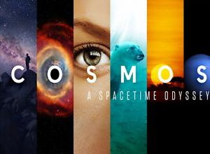 Photo of The Universe Explored in Cosmos Series on FOX