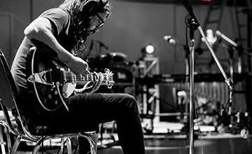Photo of Play by Dave Grohl Released Watch It Now