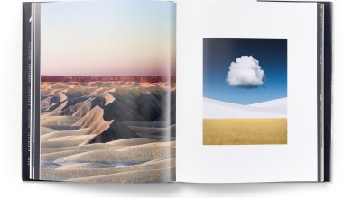 Hasselblad Masters Volume 6: Innovate