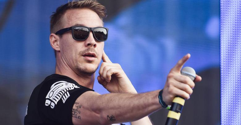 diplo stagecoach