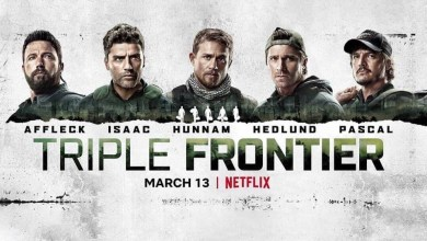 Photo of The Cast of Netflix Triple Frontier Talk About Film