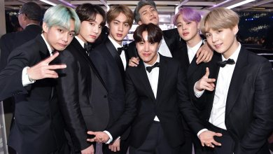 Photo of Scream alert: BTS to make 'Saturday Night Live' debut