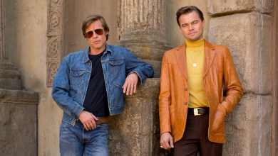 Photo of Movie Review: Once Upon A Time In Hollywood