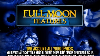 Photo of Full Moon Features Channel & App are Now Available!