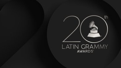 Photo of Latin Grammy Nominations Announced