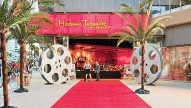 Photo of MADAME TUSSAUDS HOLLYWOOD SEEKING SINGLES FOR GOOD TIME!
