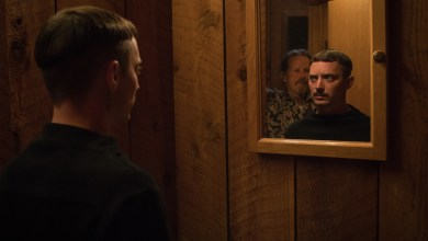 """Photo of """"Come to Daddy"""" is a Hilarious, Manically Violent, Sentimental Dream of a Film"""