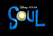 Photo of Soul Teaser Trailer Released By Pixar Disney