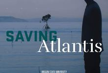 Photo of Saving Atlantis The Environmental Threat That Faces The World