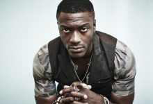 Photo of Aldis Hodge Talks About His Latest Film, Clemency