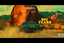 Photo of The Battery Electric drops new song & video Big Tears