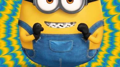 Photo of Minions Are Back In Big Game Spot