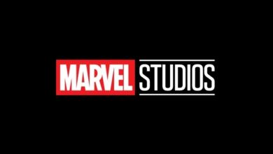 Photo of Marvel Studios Disney+ Big Game Spot