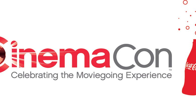 cinemacon Canceled
