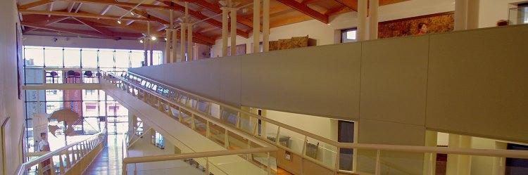 slide-rampa2