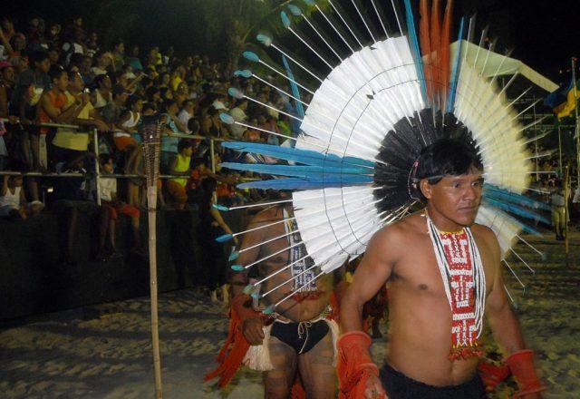 penas-plumas-indio
