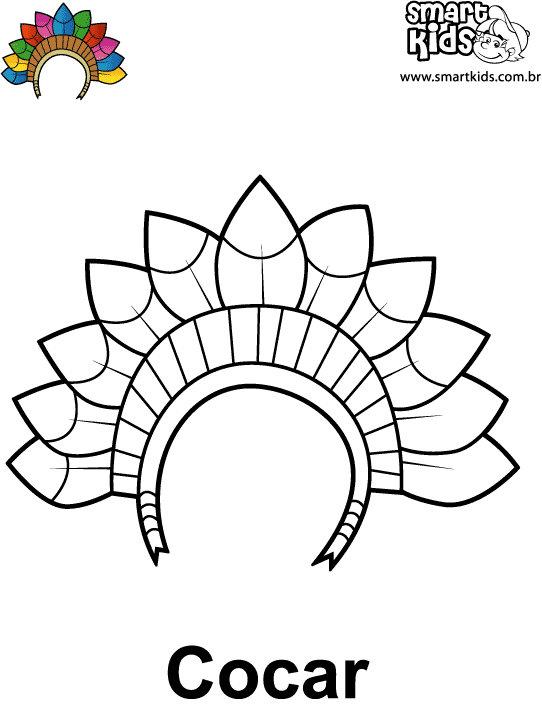 desenho-dia-do-indio-02