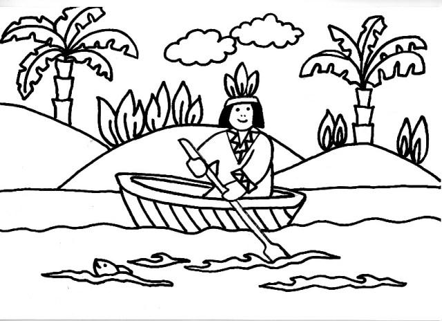 desenhos-para-colorir-desenhos-de-indios-para-colorir-16