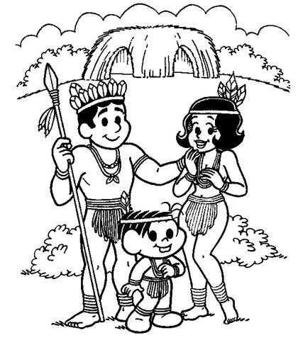 indios-desenhos-colorir-250_thumb