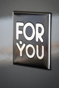 for-you