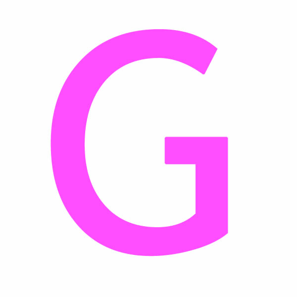 358f7fa5cb2c6 Nomes Femininos com G