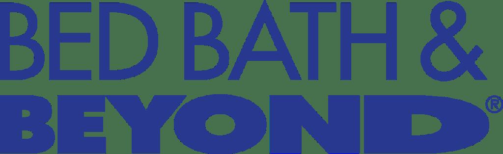 Bed Bath & Beyhond
