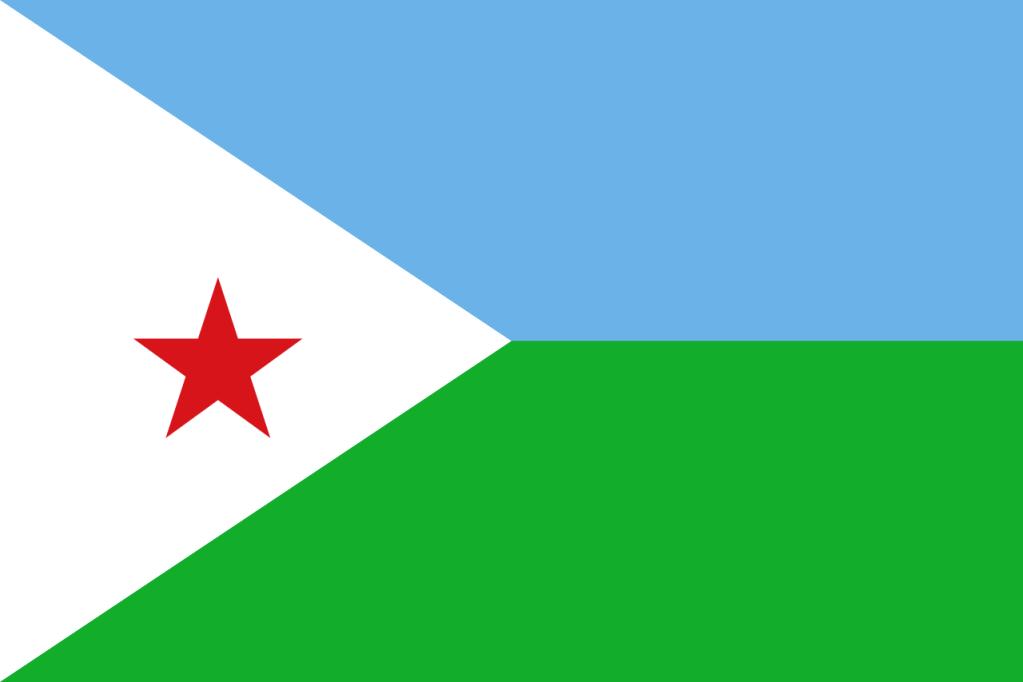 Jibuti