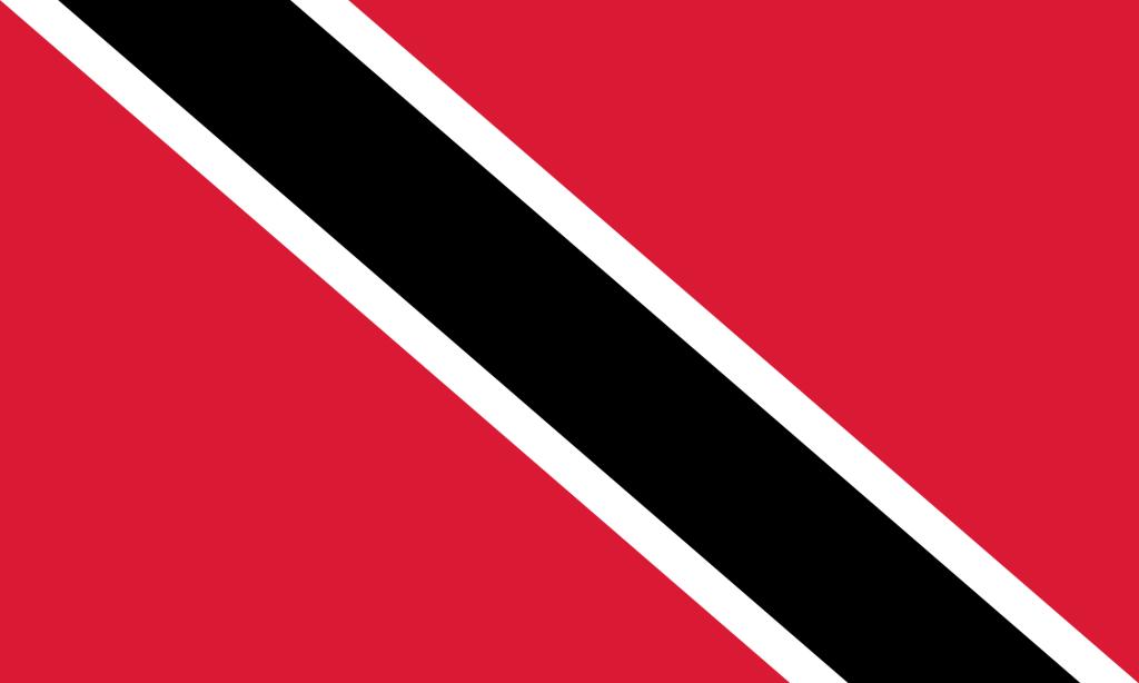 Trinidade e Tobago