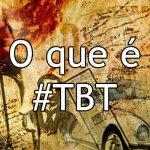Tag  Oque E Tbt No Facebook 9fc9ca9996949