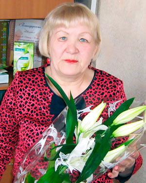 -Якушева-Ольга-Матвеевна