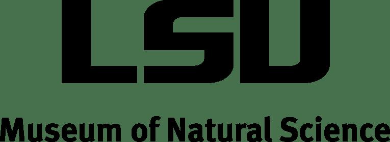 :LSUMNS logo:image001.png