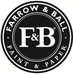 eu.farrow-ball.com