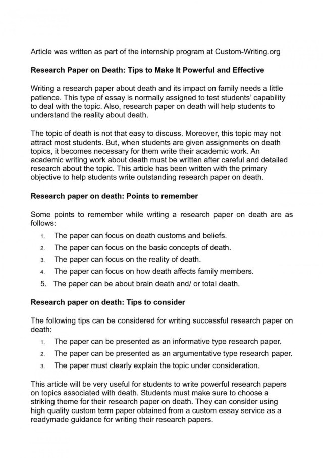 Write My Essay Online For Cheap, Papers Online Essay