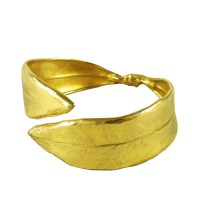 Accessories :: By Category :: Napkin Rings :: Olive Leaf ...