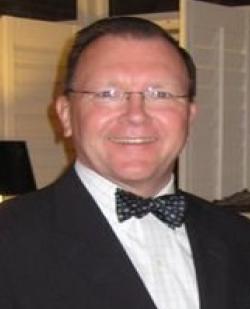Mr. Robert M. Baird