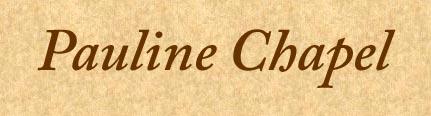 http://www.vatican.va/news_services/liturgy/chapel/images/title_paolina_en.jpg