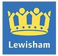 Lewishamlogo