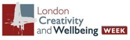 LCWW_logo