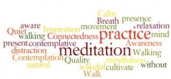 Mindfulness_Wordl