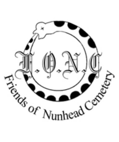 Friends of Nunhead Cemetery