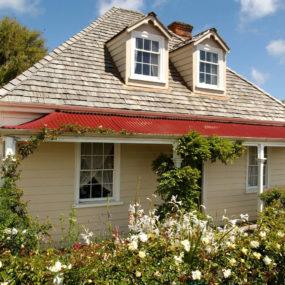 cottage-latest-2