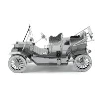 Metal Earth Model - Ford Model T