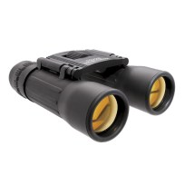 Heebie Jeebies 10x25mm Binoculars