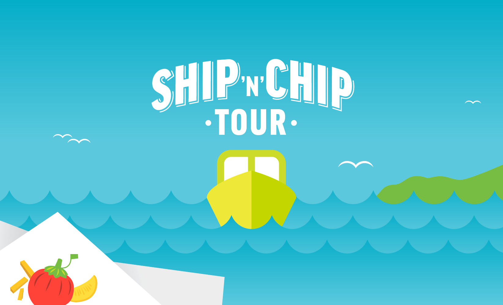 MW Ship'n'Chip web post image 1.03
