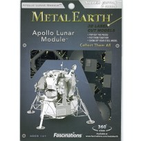 Gift, Space, Model, Mars Rover, Collectible